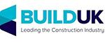 BUILDUK logo