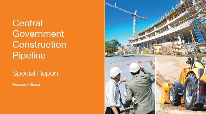 construction industry analysis