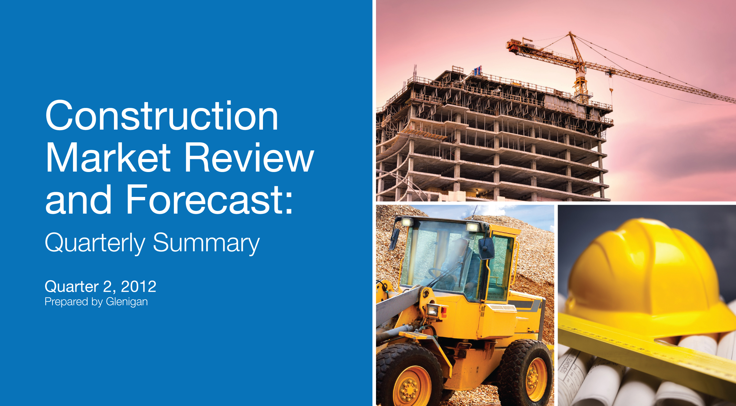 analysis of construction industry in kazakhstan Civil engineering construction market in cis countries 2017  for the civil  engineering segments of construction industries in russia, ukraine and  kazakhstan.