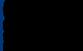 Department for Business Innovation & Skills Logo