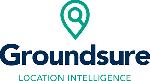 GroundSure