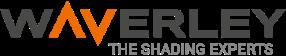 Waverley the Shading Experts