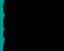 Homes & Communities Agency Logo
