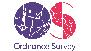 OS Logo