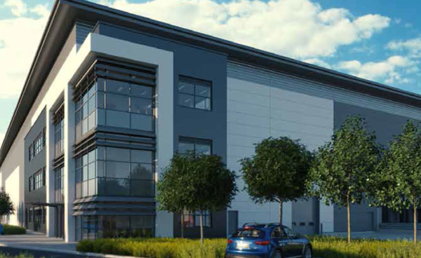 2020 uplift for North West construction