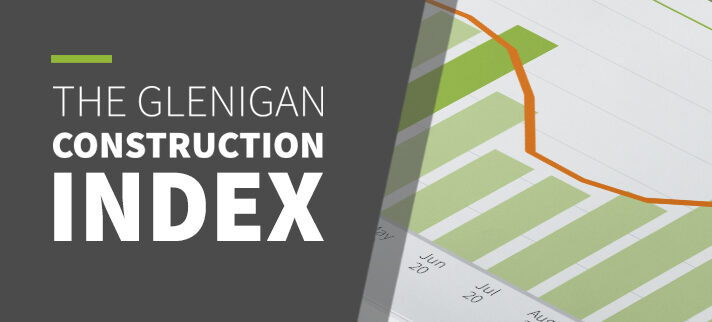 Construction Index